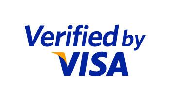 VBV Logo